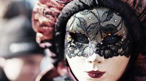 El coronavirus impide la celebración de los Carnavales 2021 en los sitios más icónicos