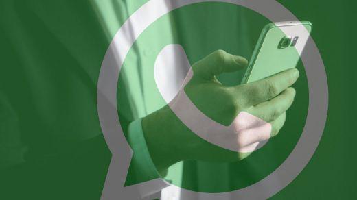 Whatsapp pone fin a los rumores que le han hecho perder millones de usuarios