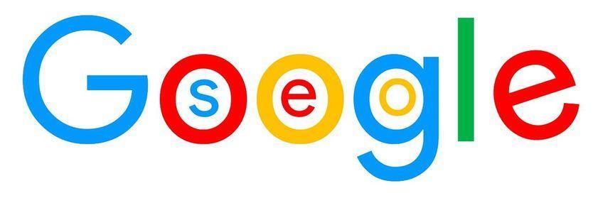 Las mejores agencias SEO, ¿qué hacen y cómo ayudan a tu negocio?