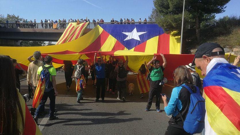 El Gobierno advierte a Cataluña: la suspensión de las elecciones podría ser ilegal pese a la pandemia