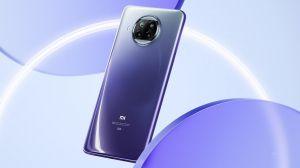 Xiaomi corre la misma suerte que Huawei: EEUU la incluye en su lista negra
