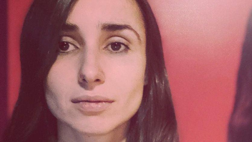 'Merichane', la canción más sincera de Zahara: Abusos, sexualidad y trastornos de la alimentación