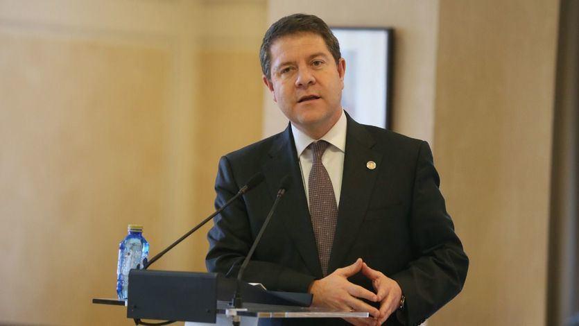 Castilla-La Mancha endurece medidas, propone autoconfinamiento y pide un plan unificado en todo el país