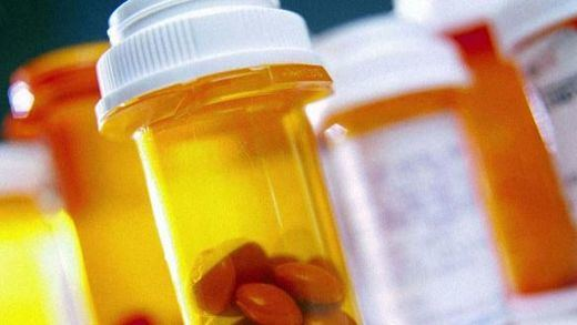 La española Grifols prueba un medicamento que proporcionaría inmunidad inmediata contra la covid