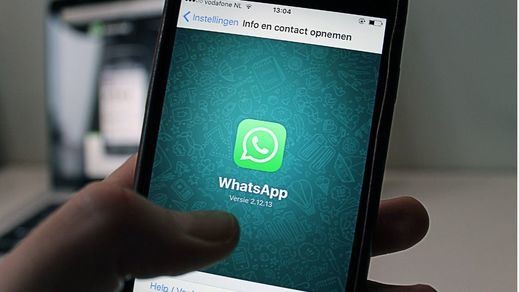 ¿El fin del reinado de WhatsApp está cerca?: Signal o Telegram cobran fuerzas