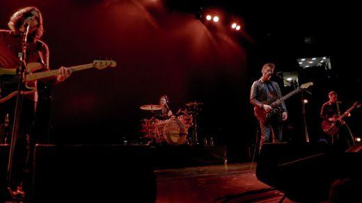 Las 10 mejores canciones de Arctic Monkeys