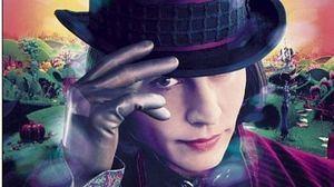 Se confirma la película de Willy Wonka pero sin Johnny Depp
