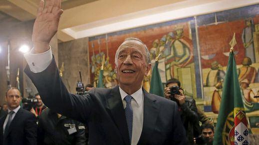 Portugal vuelve a las urnas en medio de la pandemia: se espera mucha abstención y victoria de Rebelo de Sousa