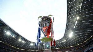 Filtran el borrador de plan de la Superliga y no gustará a los equipos españoles