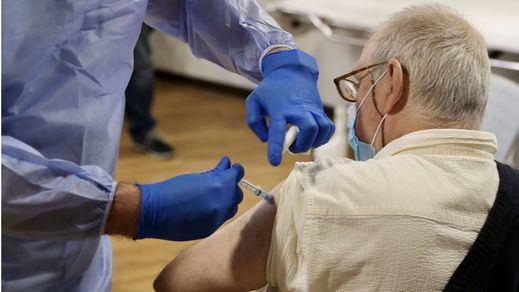 Aprobada una actualización de la estrategia de vacunación frente al coronavirus: hay cambios