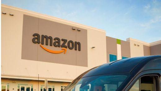 Amazon cargará la 'tasa Google' a las empresas españolas que venden en la plataforma