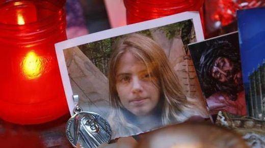 12 años de la muerte de Marta del Castillo: la familia pide una confesión anónima