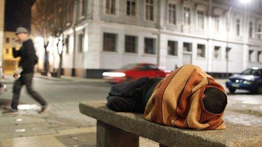 La pobreza severa podría llegar en España a 5,1 millones de personas por la pandemia
