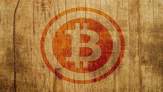 ¿Cómo elegir la billetera Bitcoin más adecuada?