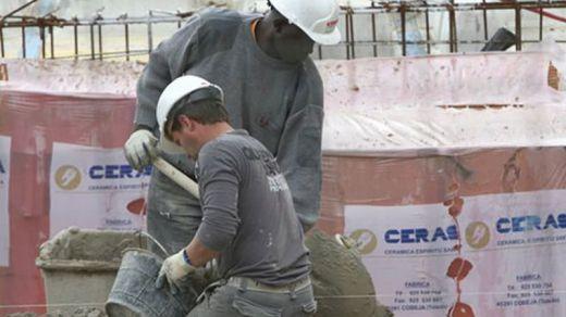 La pandemia ha destruido hasta ahora 255 millones de empleos en todo el mundo