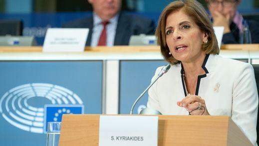 La UE exige 'transparencia' a AstraZeneca tras saberse que entregará menos vacunas