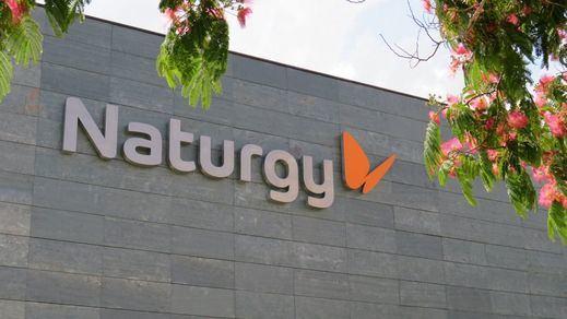 Sacudida en el sector energético: el fondo australiano IFM lanza una opa sobre Naturgy