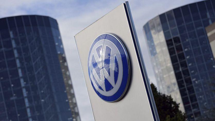 Volkswagen tendrá que indemnizar con 3.000 euros a los afectados españoles por el 'Dieselgate'