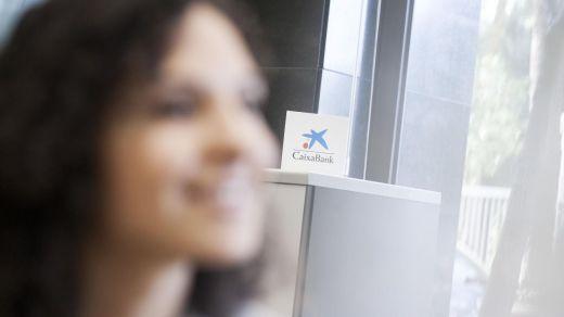 CaixaBank, mejor entidad del mundo en igualdad de género según el índice internacional de Bloomberg