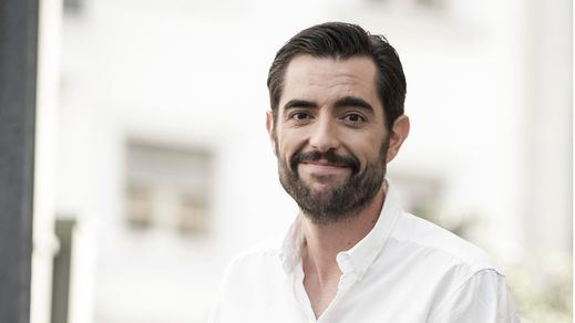 Oleada de críticas a Dani Mateo por su comentario sobre el éxodo de youtubers a Andorra
