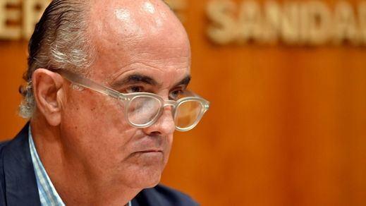Madrid reforzará la seguridad en la hostelería ante el aumento de contagios en la región