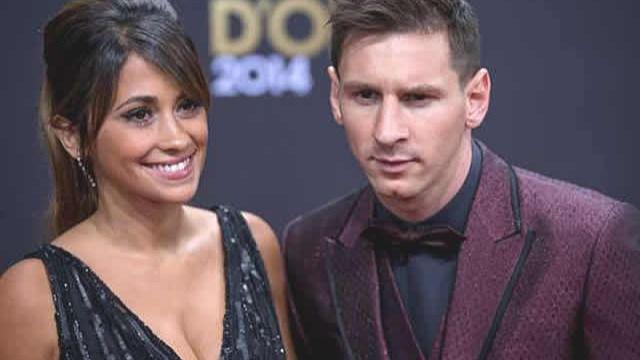 Se filtran las cifras del escándalo en el Barça: los impresionantes gastos en el contrato de Messi
