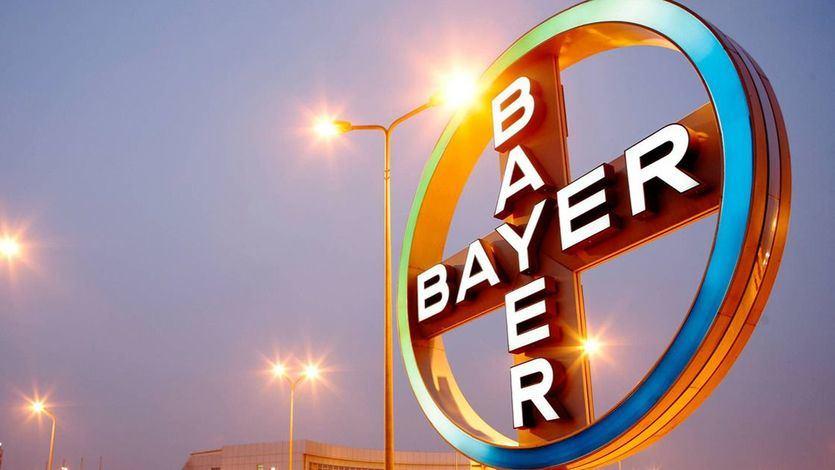 Bayer también hará una vacuna para el coronavirus junto a CureVac y estará lista para 2022