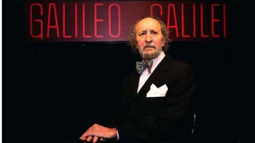 Adiós a Germán Pérez, un gran impulsor y servidor de la música en directo