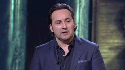 Iker Jiménez, el racismo en 'Peter Pan' y el debate sobre la retirada de películas de Disney+