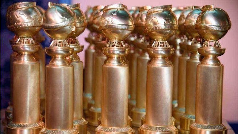 Y los nominados a los Globos de Oro son...