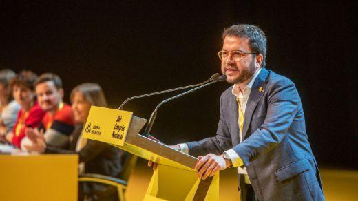 El CIS anuncia por sorpresa una 'encuesta flash' de las elecciones catalanas para hoy: nadie lo esperaba
