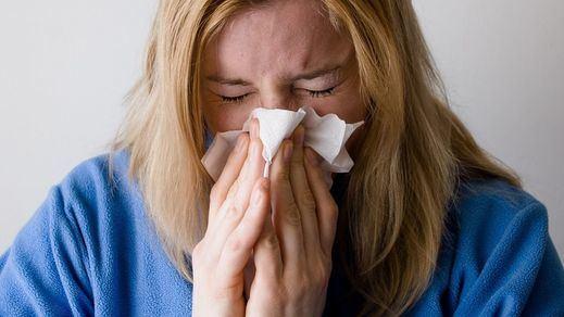 Disminución de la gripe y la bronquiolitis, ¿por qué el coronavirus se incrementa?