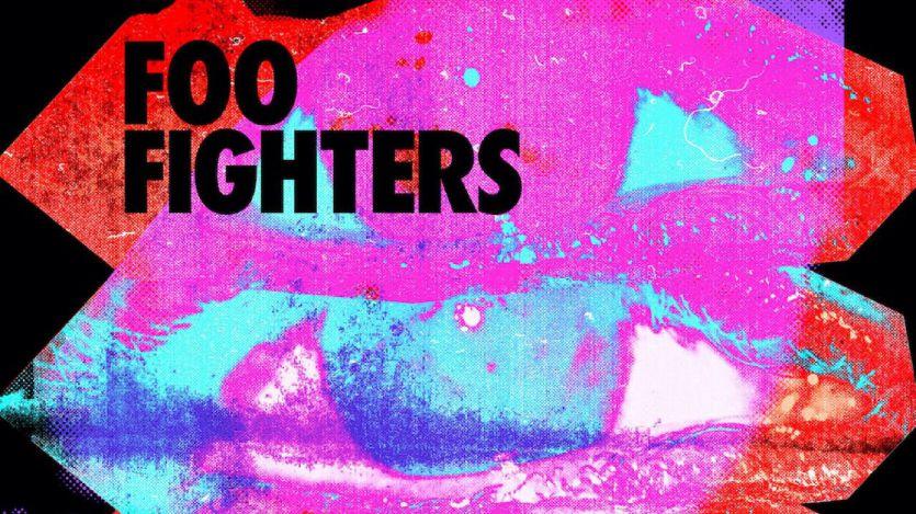 Crítica de 'Medicine At Midnight' de Foo Fighters