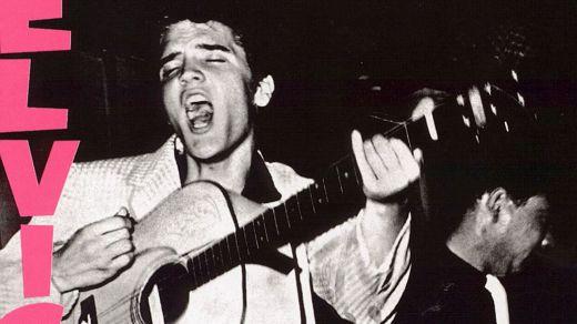 Las mejores canciones de rock & roll de los años 1950