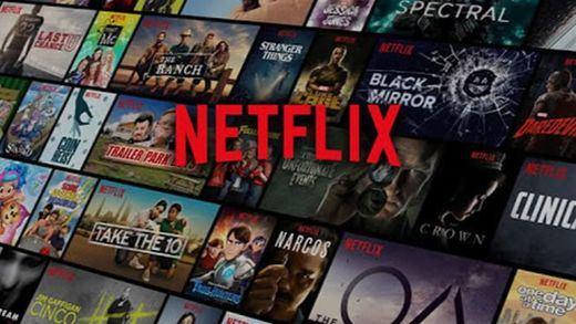 Netflix prepara su primer reality en España: 'Insiders'
