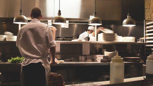 La justicia vasca da la razón a los hosteleros y permite la reapertura de bares y restaurantes