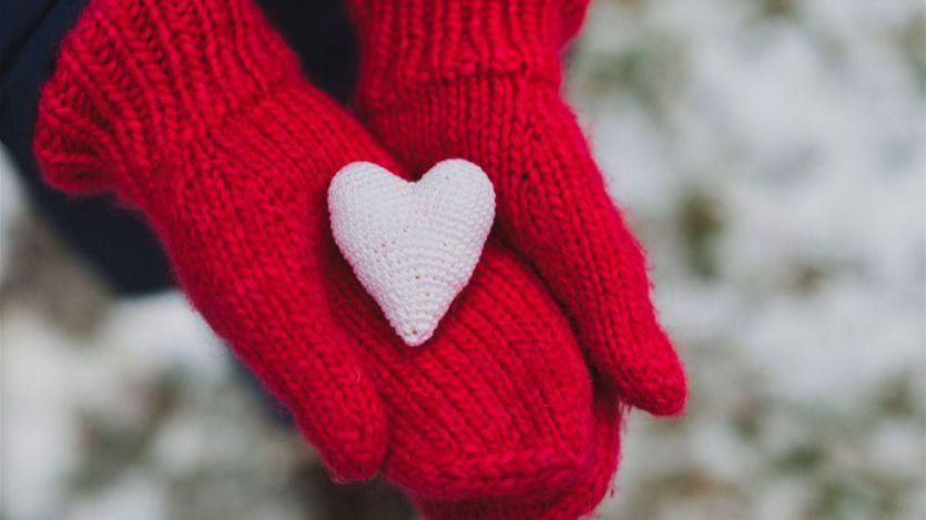Qué regalar por San Valentín en plena pandemia y qué planes hacer