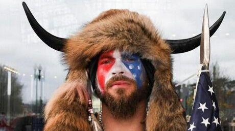 Los disfraces de carnaval que arrasarían en 2021 si hubiéramos superado el coronavirus