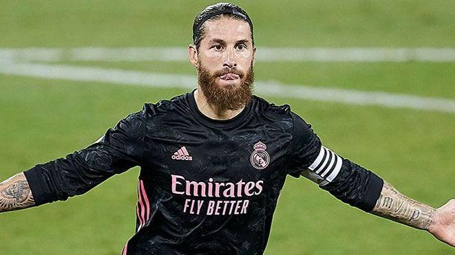 Todo lo que se sabe sobre la renovación de Sergio Ramos: las 2 versiones