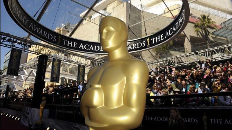 Los Oscar serán presenciales pero se emitirán desde múltiples localizaciones