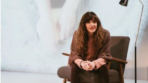 Crítica de la obra de teatro 'La panadera': la Inquisición pública de nuestros días contra la sexualidad de la mujer