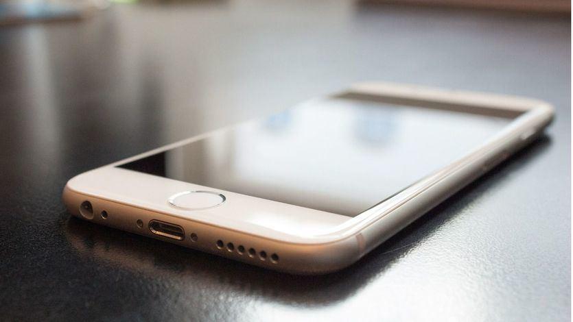 Los mejores móviles del mercado en 2021