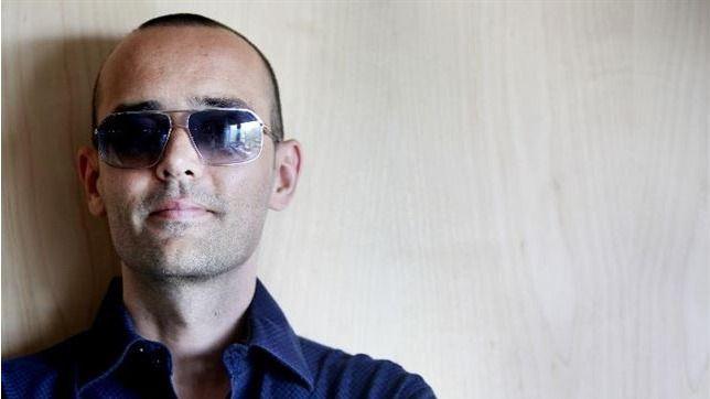 Oleada de críticas a Risto Mejide por su comentario tras la absolución de Cifuentes en el 'caso máster'