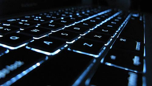 Cómo elegir las mejores ofertas de Internet, fibra óptica y ADSL