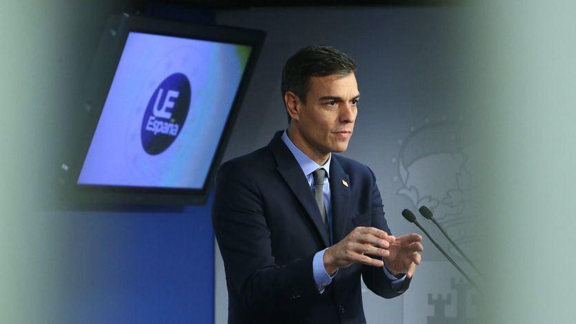 España quiere que Europa considere paraísos fiscales a Andorra, Irlanda, Luxemburgo...