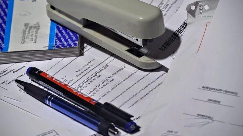 Calculadoras de IVA: ¿cómo se usan?