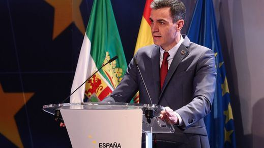 España es el 10º país del mundo y cuarto de la UE con mejores tasas de vacunación contra la covid