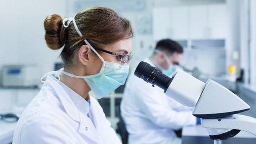 Janssen (Johnson & Johnson) pide a la OMS el uso de emergencia de su vacuna contra la covid