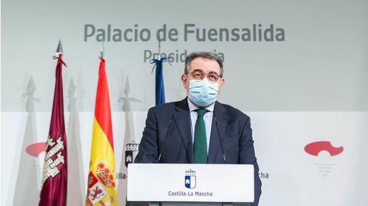 Castilla-La Mancha suaviza las restricciones ante la evolución favorable de la pandemia