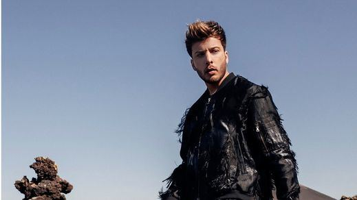 Los seguidores de Eurovisión eligen la canción que representará a España